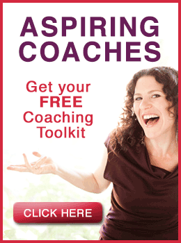 Free Coaching Toolkit