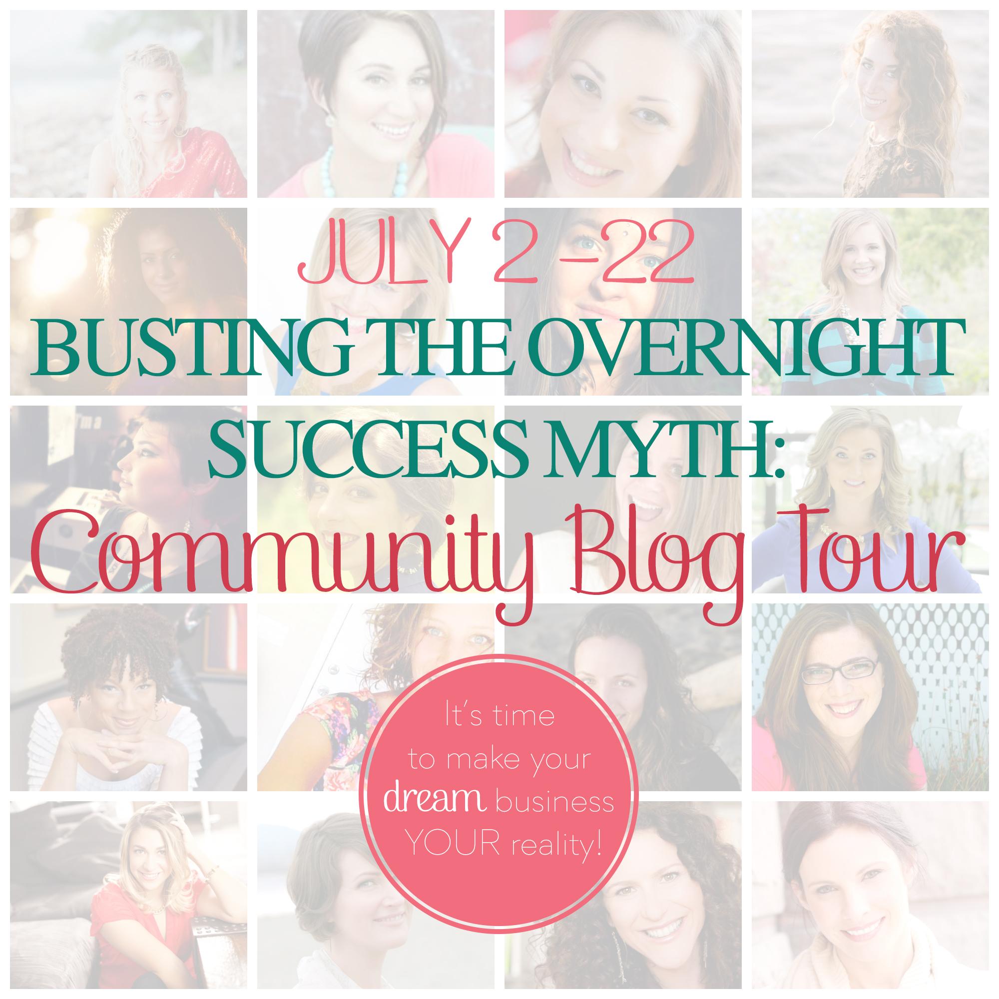 AB_CommunityBlogTour4_07.18.14