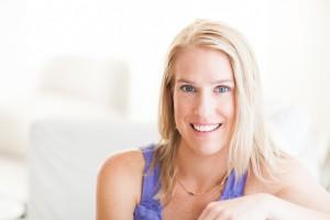 Kristin Home Page